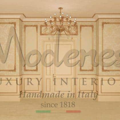 роскошная резьба ручной работы мебель в классическом стиле уникальные интерьеры в стиле барокко королевские интерьеры эксклюзивный дизайн итальянское высокое качество стеновые панели в стиле классика роскошный интерьер дворца
