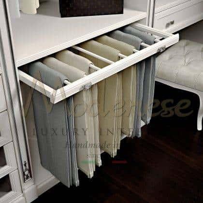 artisanal de qualité supérieure style baroque italien meubles fixes de luxe armoire de décoration à la main élégants détails personnalisables en bois massif sculpture à la main décoration de la maison mobilier exclusif