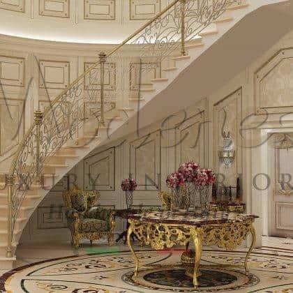 Деревянные дворцовые настенные панели буазери в классическом стиле деревянные элитные стены роскошная резьба ручной работы мебель в классическом стиле уникальные интерьеры в стиле барокко королевские интерьеры эксклюзивный дизайн итальянское высокое качество