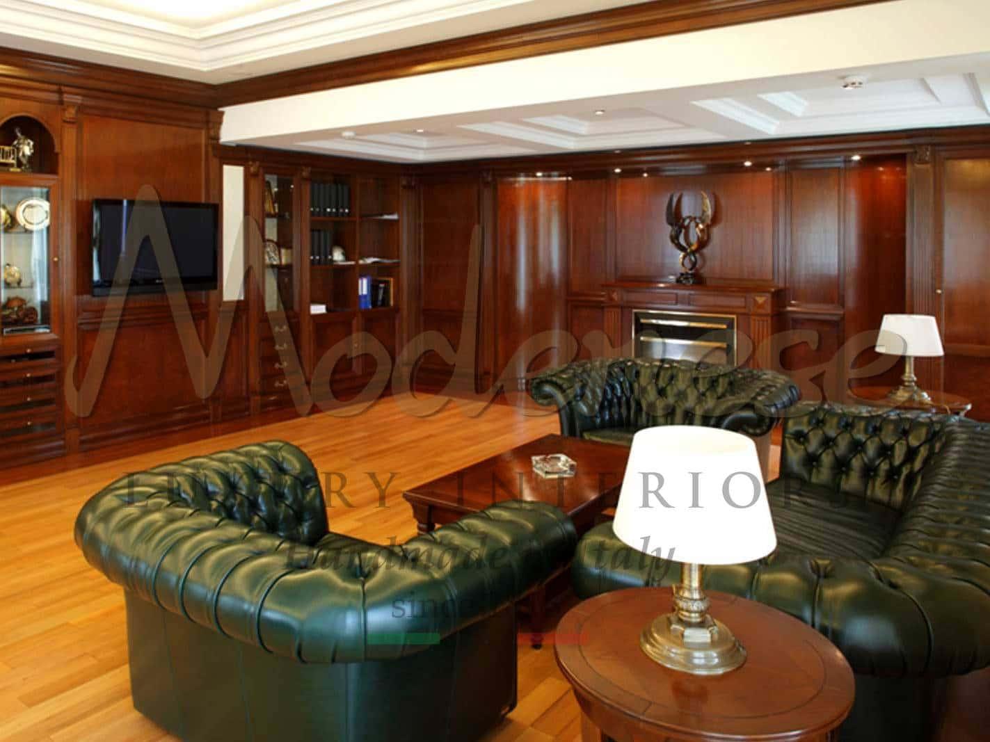 президентская дизайнерская мебель дизайн интерьера мебели посольства госдумы консульства классический итальянски стиль мебель парламентская итальянская мебель на заказ для посольства итальянская мебель для президентского офиса мебель президента дизайн проект президента роскошная мебель президента