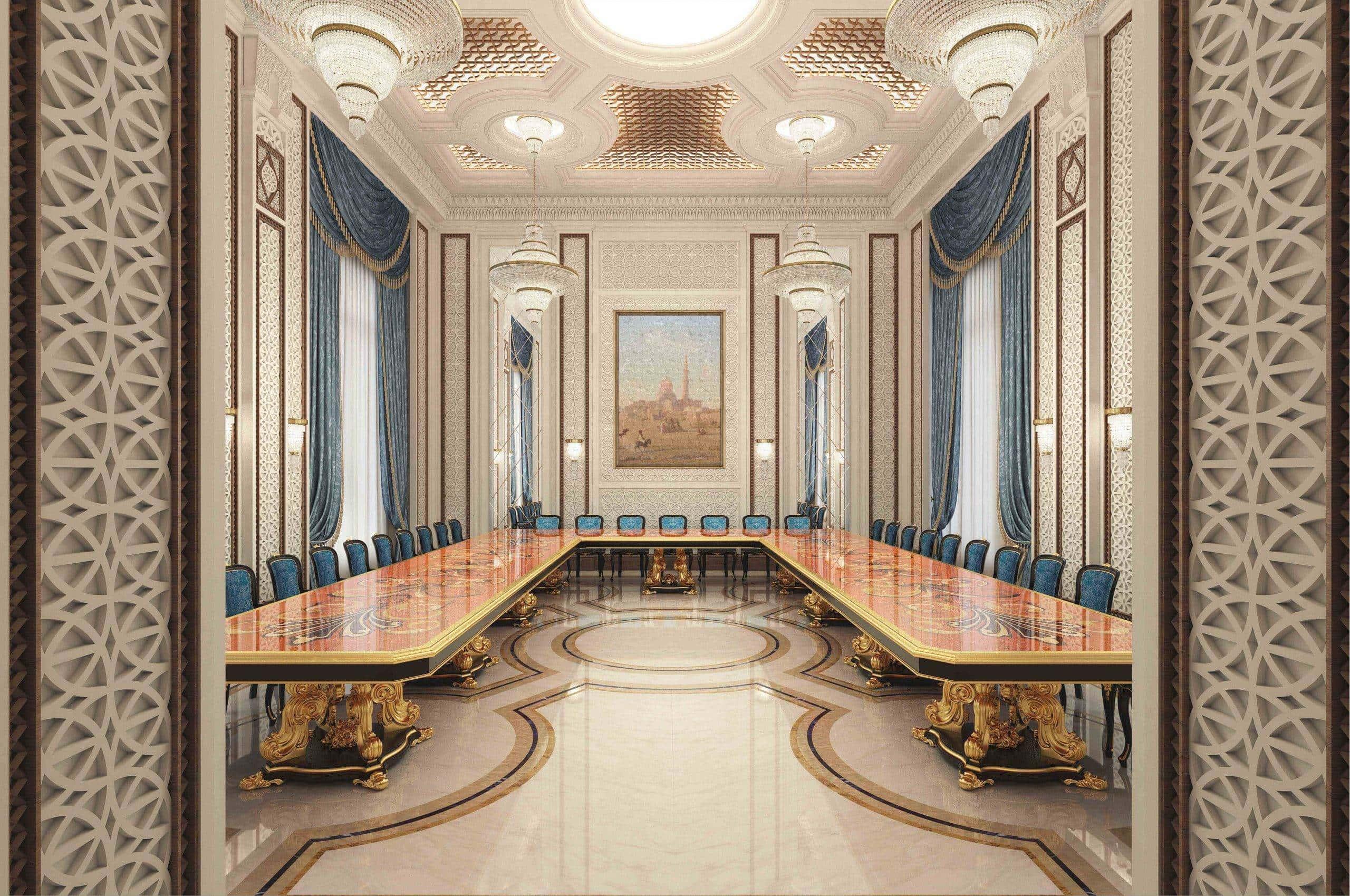 роскошный элегантный уникальный топовый дизайн интерьеров в классическом стиле итальянский дизайн виллы апартаментов индивидуальный проект дизайна интерьеров