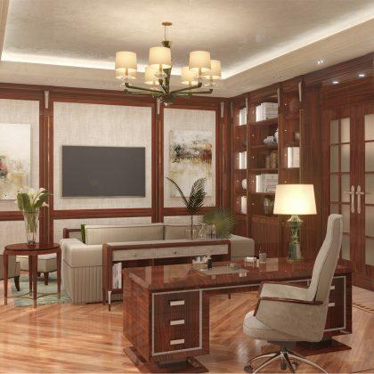 Intérieurs élégants, conception unique d'ascenseurs pour des palais royaux et villas classiques uniques. Matériaux haut de gamme et meubles de qualité supérieure fabriqués en Italie.