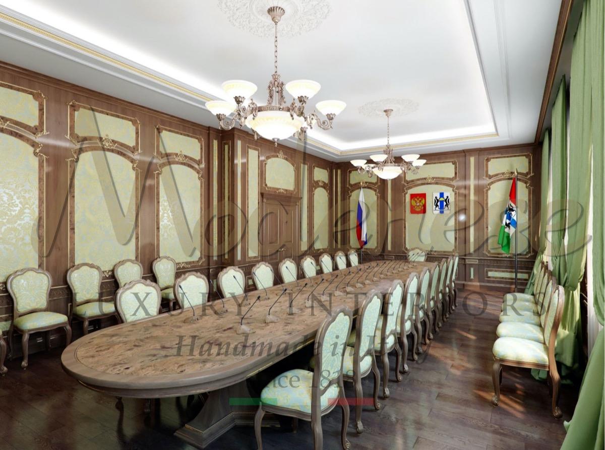 Высокое качество, роскошная мебель, высочайшие стандарты, высококачественные интерьеры ручной работы, ручное производство мебели с Италии, офисная мебель, итальянская офисная мебель, индивидуальные офисные интерьеры.