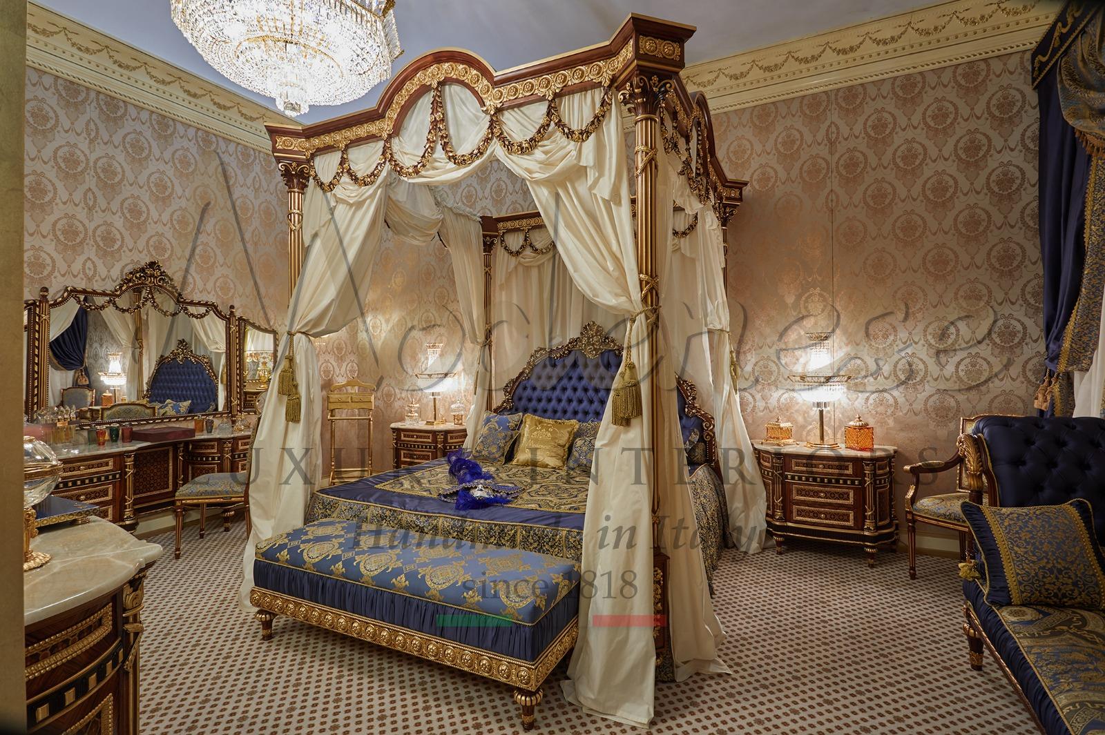 salone del mobile luxury Italian interiors Milan exhibition design week Italy interior design projects villa palace home décor