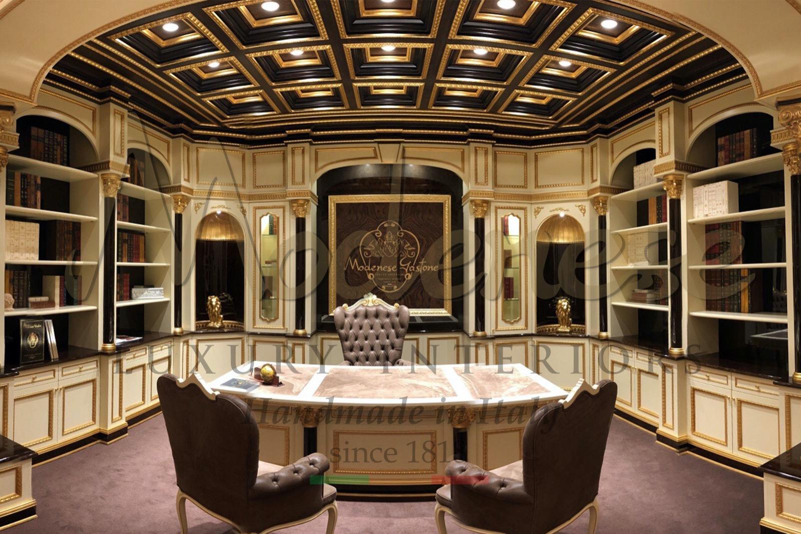Москва Россия мебель итальянский дизайн интерьеров вилла резиденция изготовление домашнего декора дизайн интерьера в классическом стиле