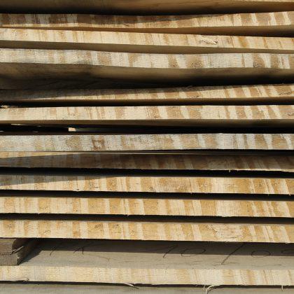 أفضل اختيار من الخشب الصلب ، المواد الفاخرة ، إنتاج فاخر ، صناعة يدوية ، النحت ، الطلي ، أفضل المواد عالية الجودة ، معايير إيطالية ، صنع في إيطاليا ، منتجات عالية الجودة ، ديكور فاخر ، ديكورات داخلية ، طراز فاخر ، ألواح خشبية منقوشة ، أثاث اخشبي ، حرفة التصميم، خشب الجوز، خشب البلوط